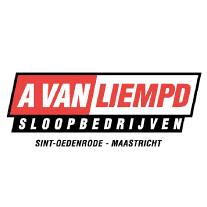 A. van Liempd Sloopbedrijven BV Sint-Oedenrode