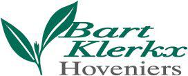 Bart Klerkx Hoveniers Sint-Oedenrode