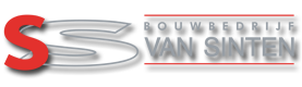Bouwbedrijf Van Sinten Sint-Oedenrode