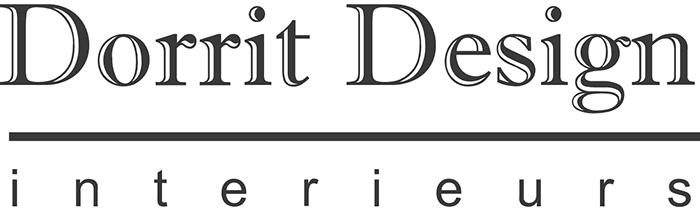 Dorrit Design Sint-Oedenrode