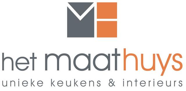 Het Maathuys Beek en Donk