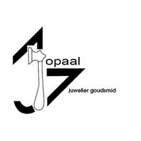 Juwelier Opaal Sint-Oedenrode