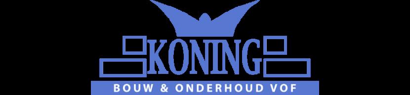 Koning Bouw en Onderhoud Sint-Oedenrode