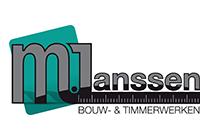 M. Janssen Bouw- en Timmerwerken Sint-Oedenrode