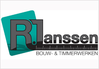 R. Janssen Bouw- en Timmerwerken Sint-Oedenrode