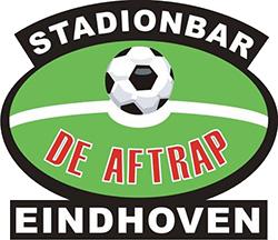 Stadionbar De Aftrap Eindhoven