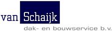 Van Schaijk Dak en Bouwservice BV Gemert