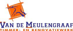 Van de Meulengraaf Timmer- en Renovatiewerk Sint-Oedenrode